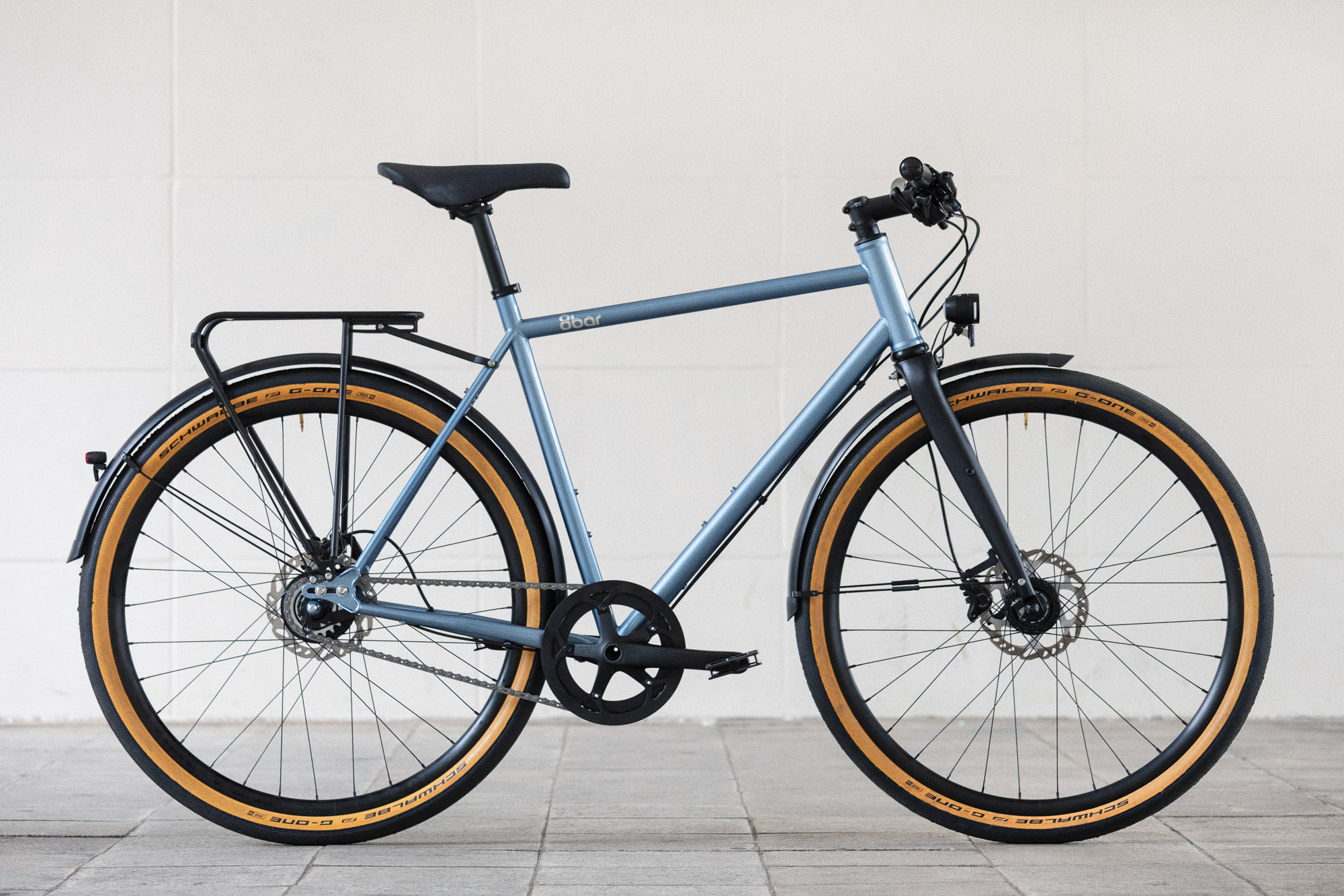 8bar-complete-bike-mitte-steel-blue-urban-lr-1