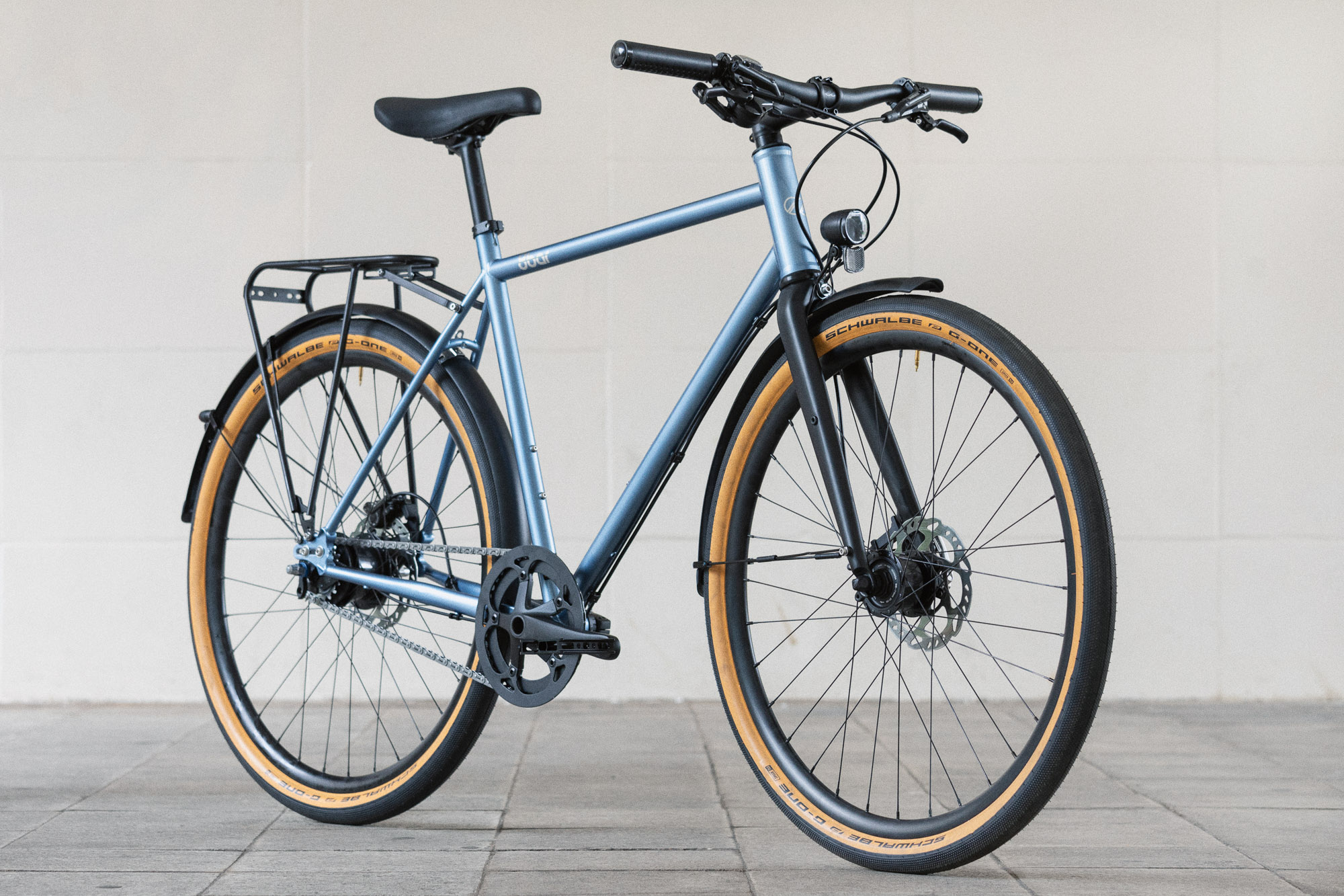 8bar-complete-bike-mitte-steel-blue-urban-lr-2