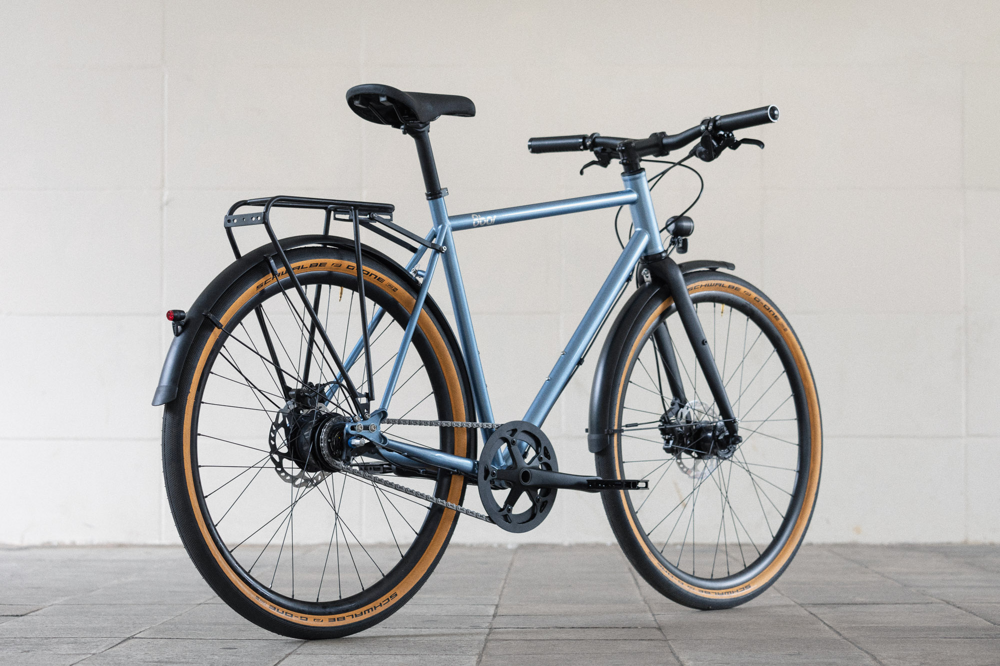 8bar-complete-bike-mitte-steel-blue-urban-lr-3