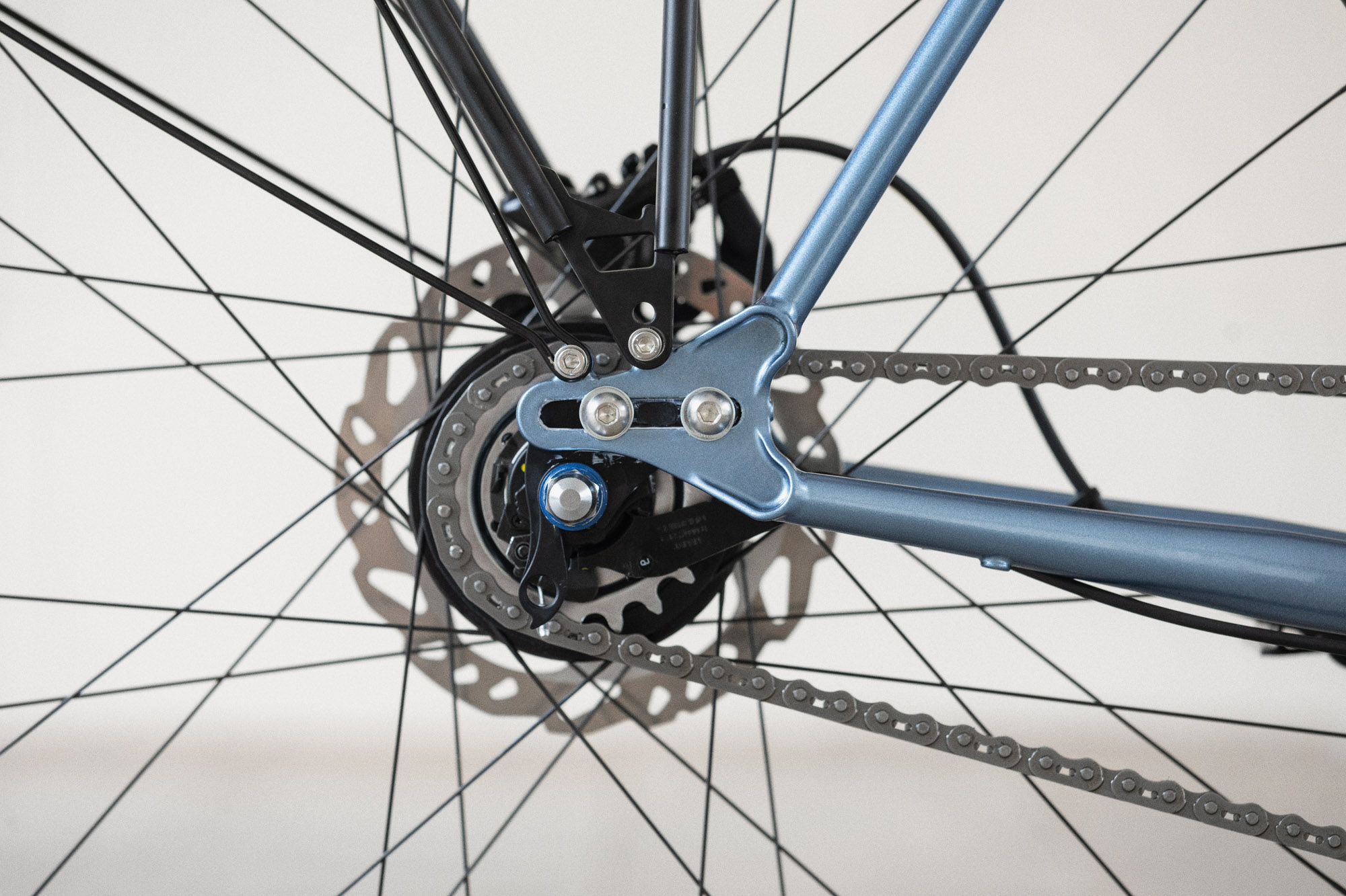 8bar-complete-bike-mitte-steel-blue-urban-lr-9