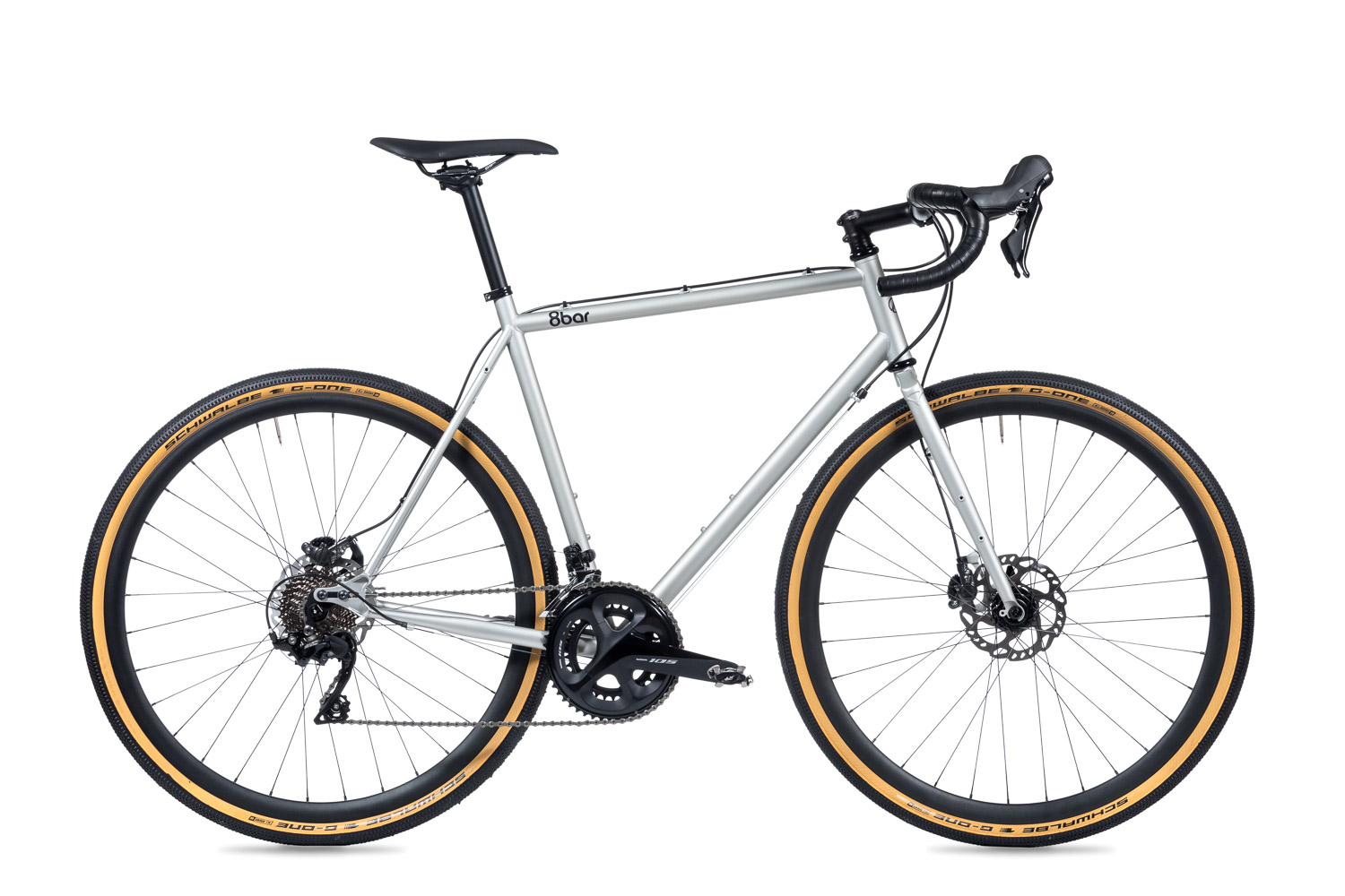 8bar complete bike mitte steel silver cx pro studio-1