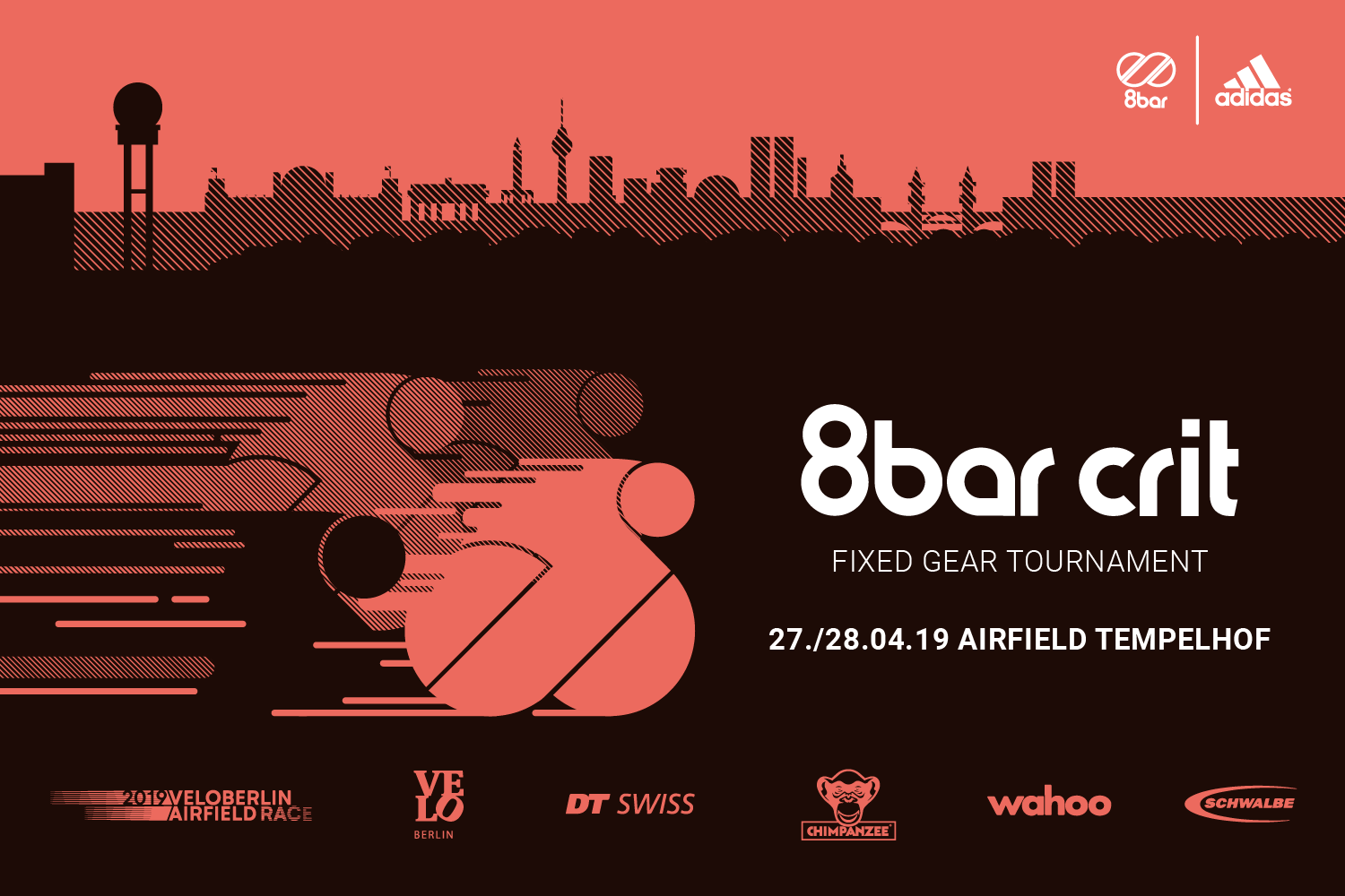 8bar crit 2019 blog header 1500x1000 - 8bar CRIT 2019 - Fixed Gear Tournament