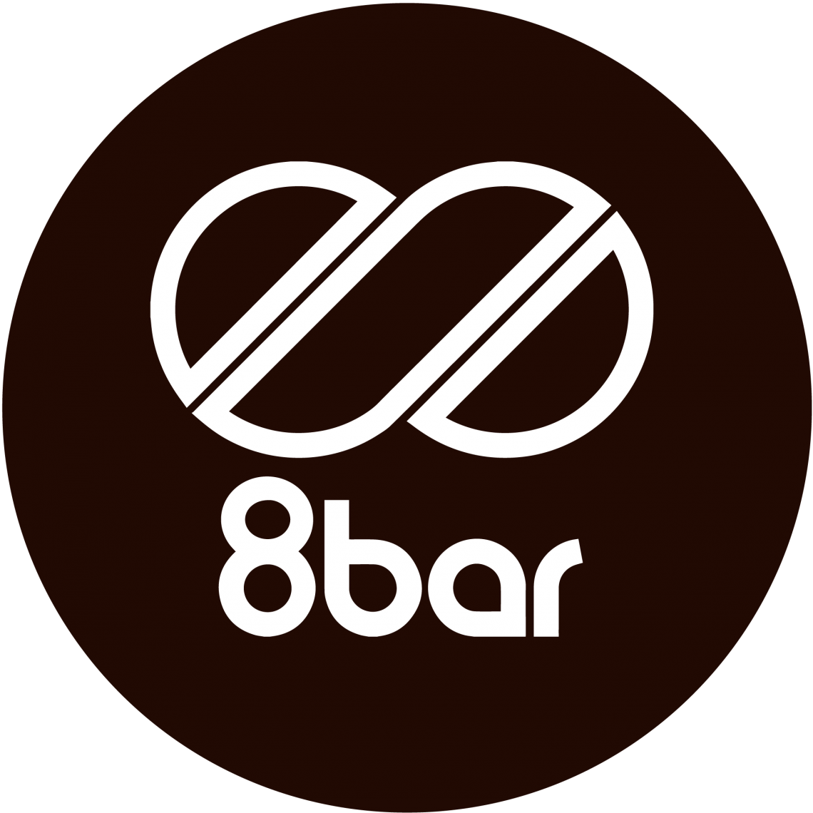 8bar crit 2019 sponsors 8bar 1140x1140 - 8bar Pathfinder - Gravel - 1 day