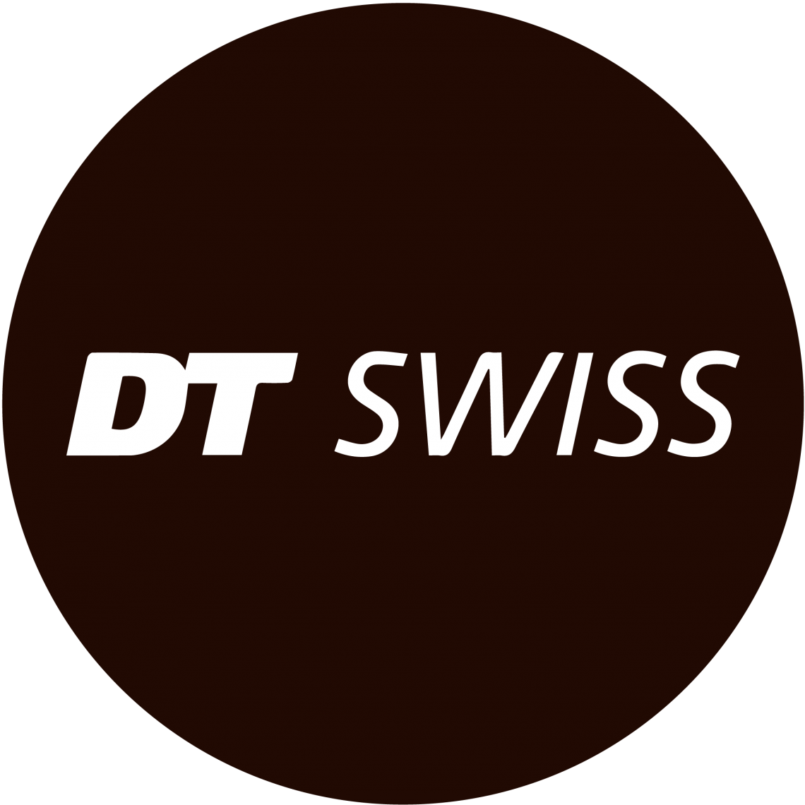 8bar crit 2019 sponsors dtswiss 1140x1140 - 8bar Pathfinder - Gravel - 1 day