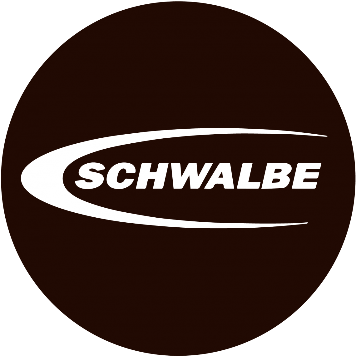 8bar crit 2019 sponsors schwalbe 1140x1140 - 8bar Pathfinder - Gravel - 1 day