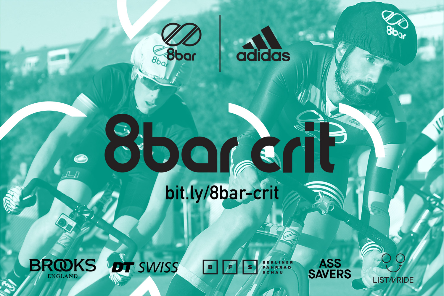 8bar crit banner website - Sei dabei - Beim 8bar Crit 2016!