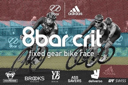8bar crit blog header 01 425x283 - 8bar Crit 2017 - Germany's biggest fixed gear crit is back!!!