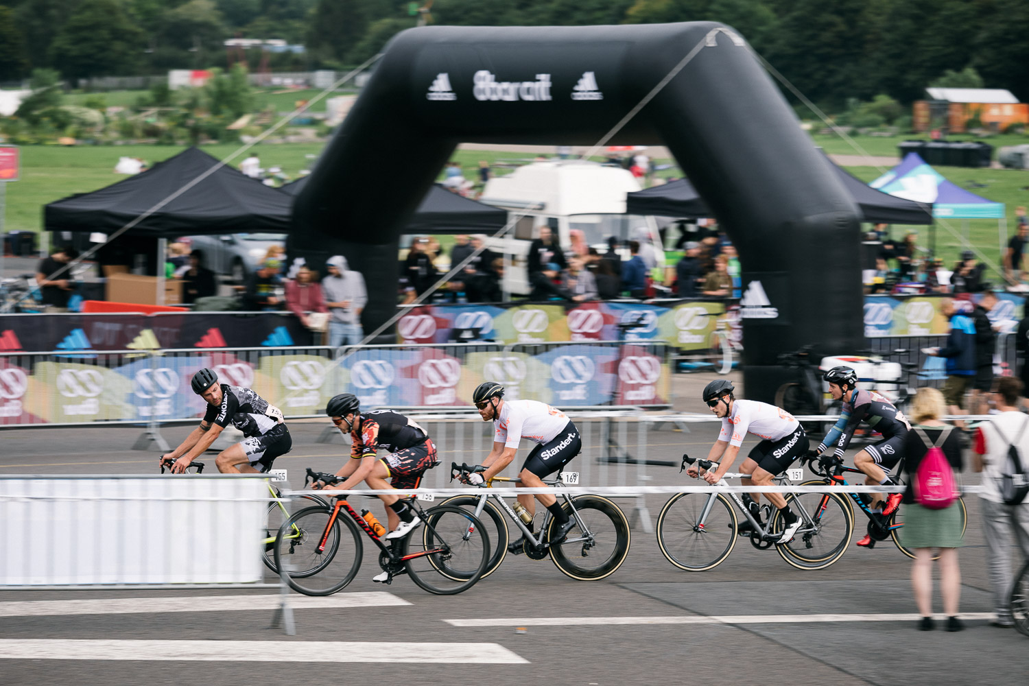 8bar-crit-fixed-gear-bike-race-stefanhaehnel-men-rr-13