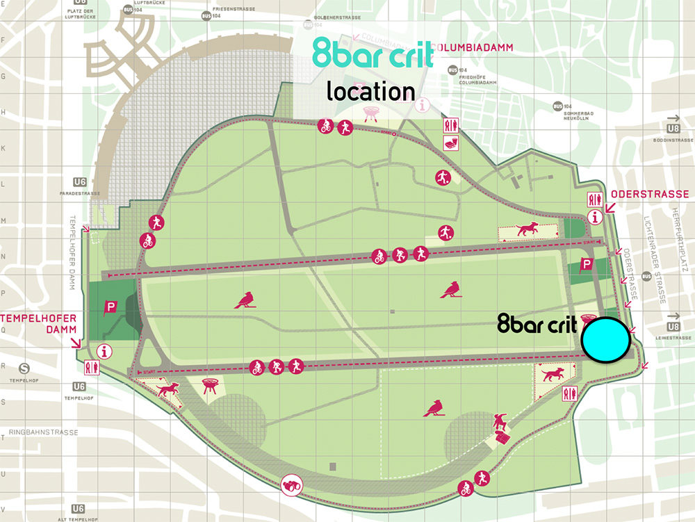 8bar-crit-location-x-timetable_riders-001-1000px