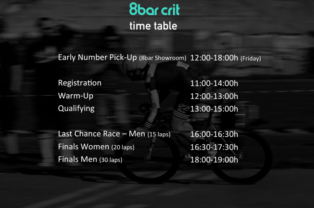 8bar crit location x timetable_riders 004