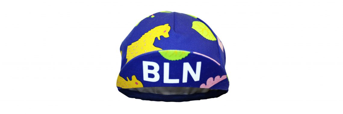 8bar cycling cap bln edition blog 1140x380 - 8bar BLN Edition - ein Tribut an die Stadt!