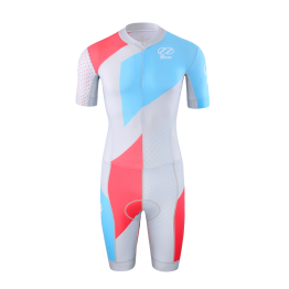 8bar cycling club skinsuit unisex 001 262x262 - 8bar Club Einteiler - Unisex