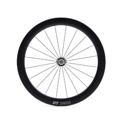 8bar-dtswiss-wheel-front-fixie-fixed-gear-1
