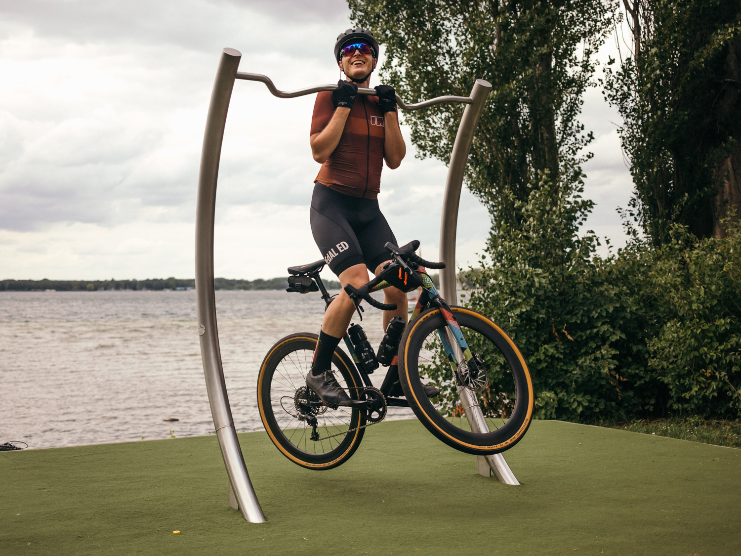 8bar events pathfinder gravel favoriten lr-28
