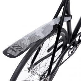 8bar fender asssaver fendor bendor 2 studio bike hr 262x262 - 8bar x fendor bendor Schutzblech