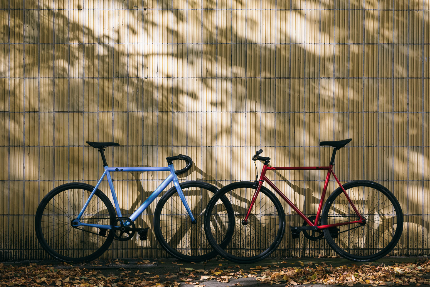8bar-fhain-blue-red-fixie-fixed-gear-lr-19