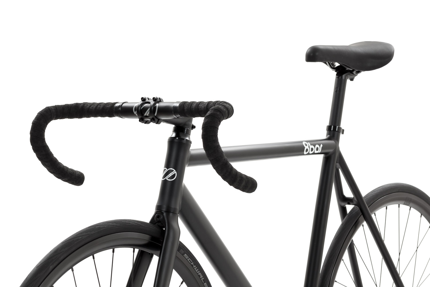 8bar-fhain-comp-black-drop-fixie-fixed-gear-2