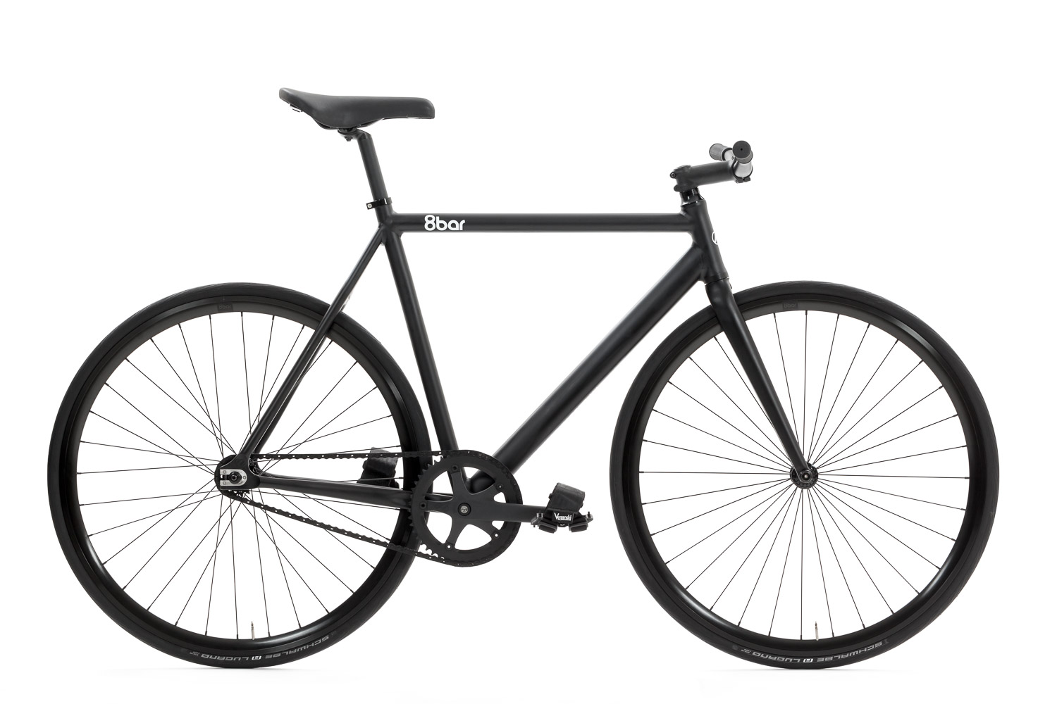 8bar-fhain-comp-black-riser-fixie-fixed-gear-1