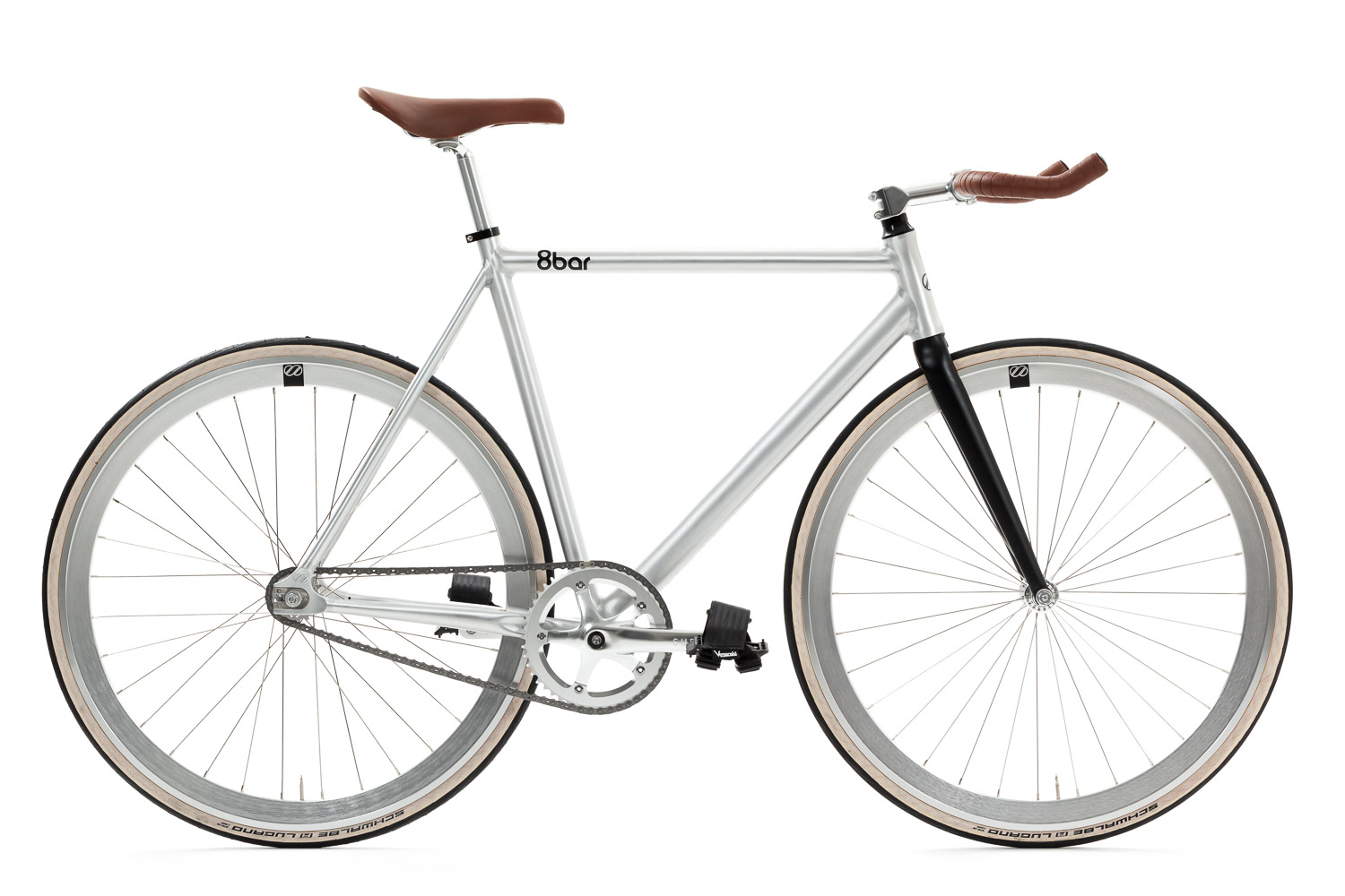 8bar-fhain-comp-raw-bullhorn-fixie-fixed-gear-1