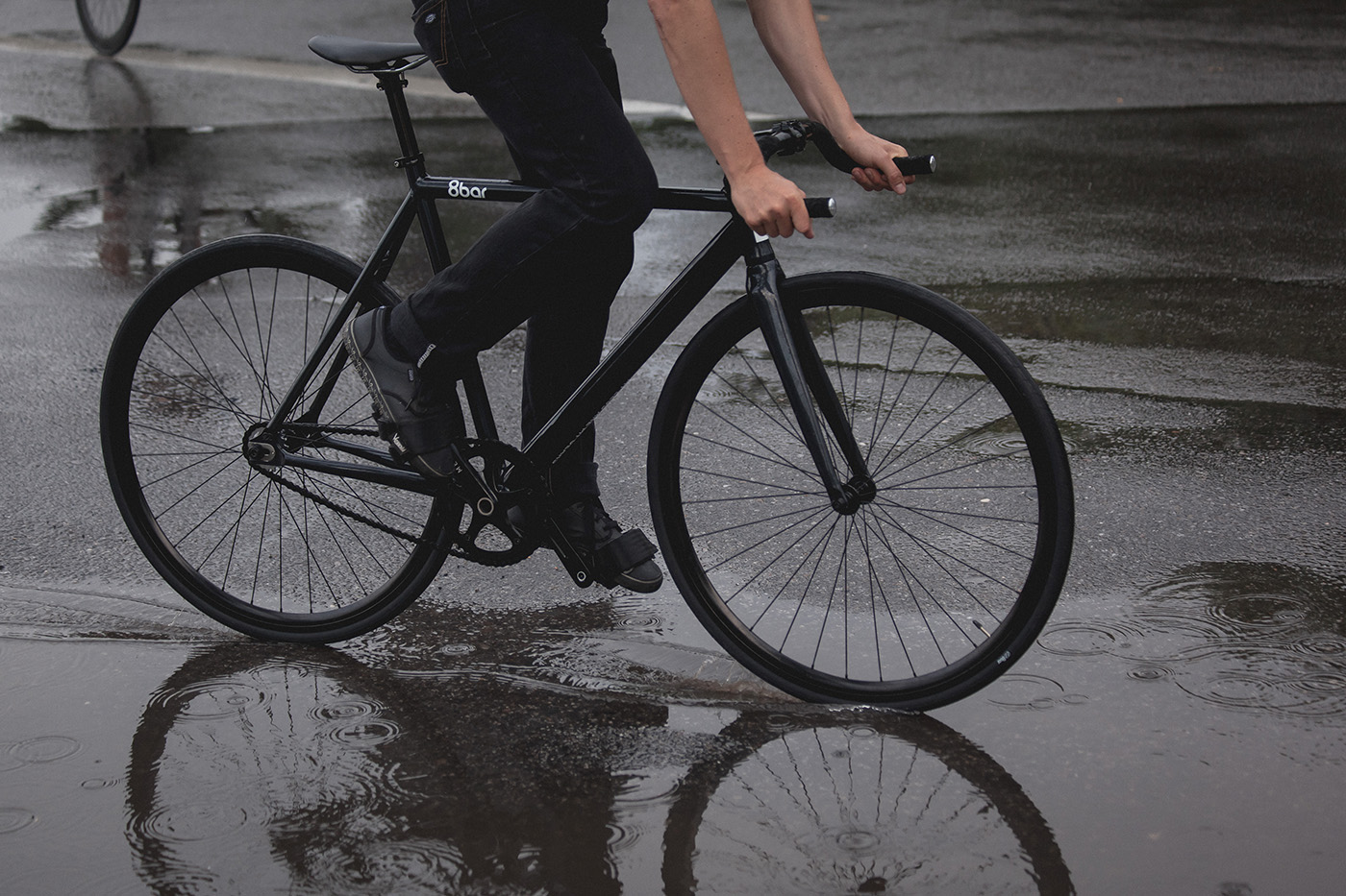 8bar fhain lookbook fixie fixed gear 035