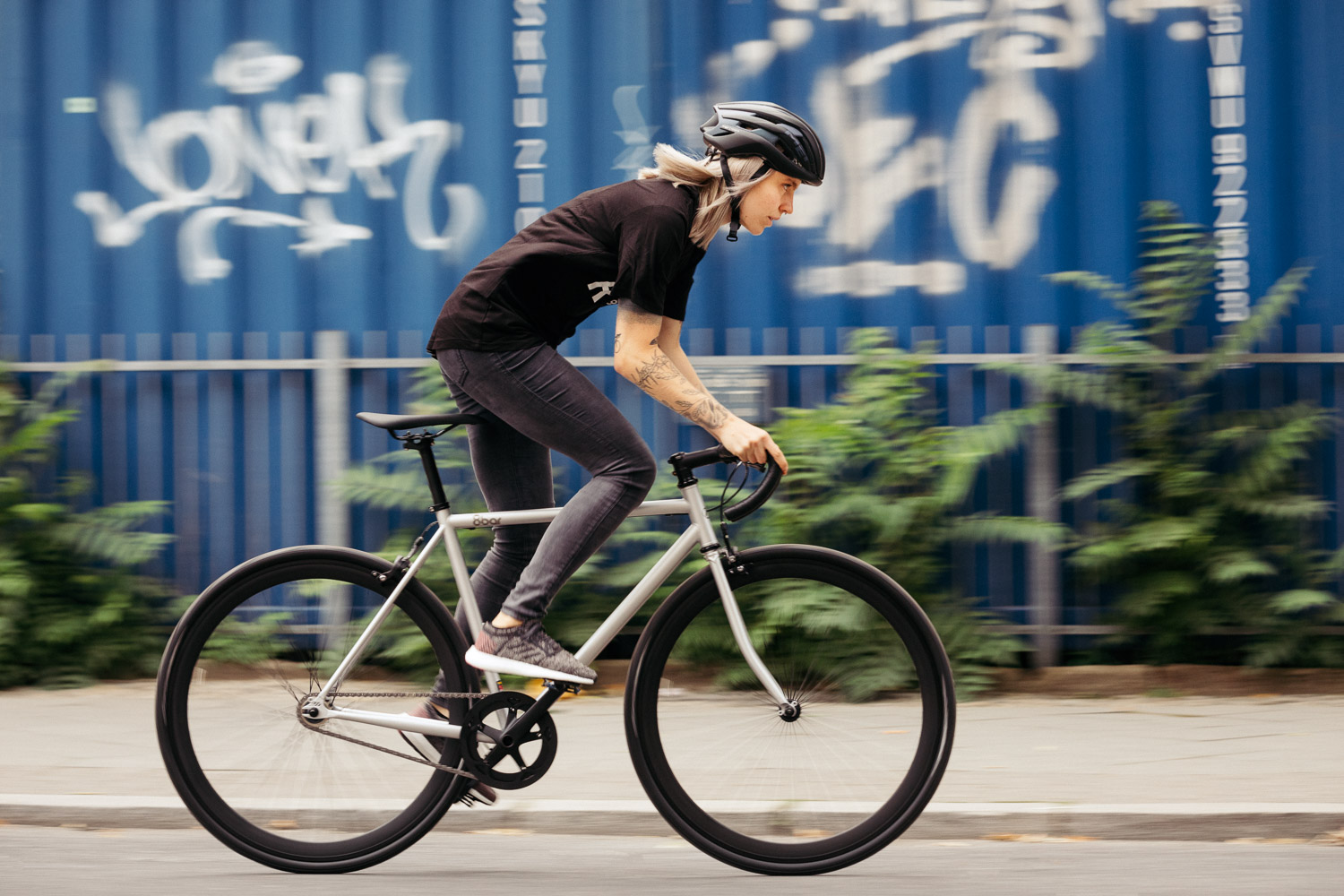 8bar-fhain-lookbook-singlespeed-fixed-gear-fixie-lr-10