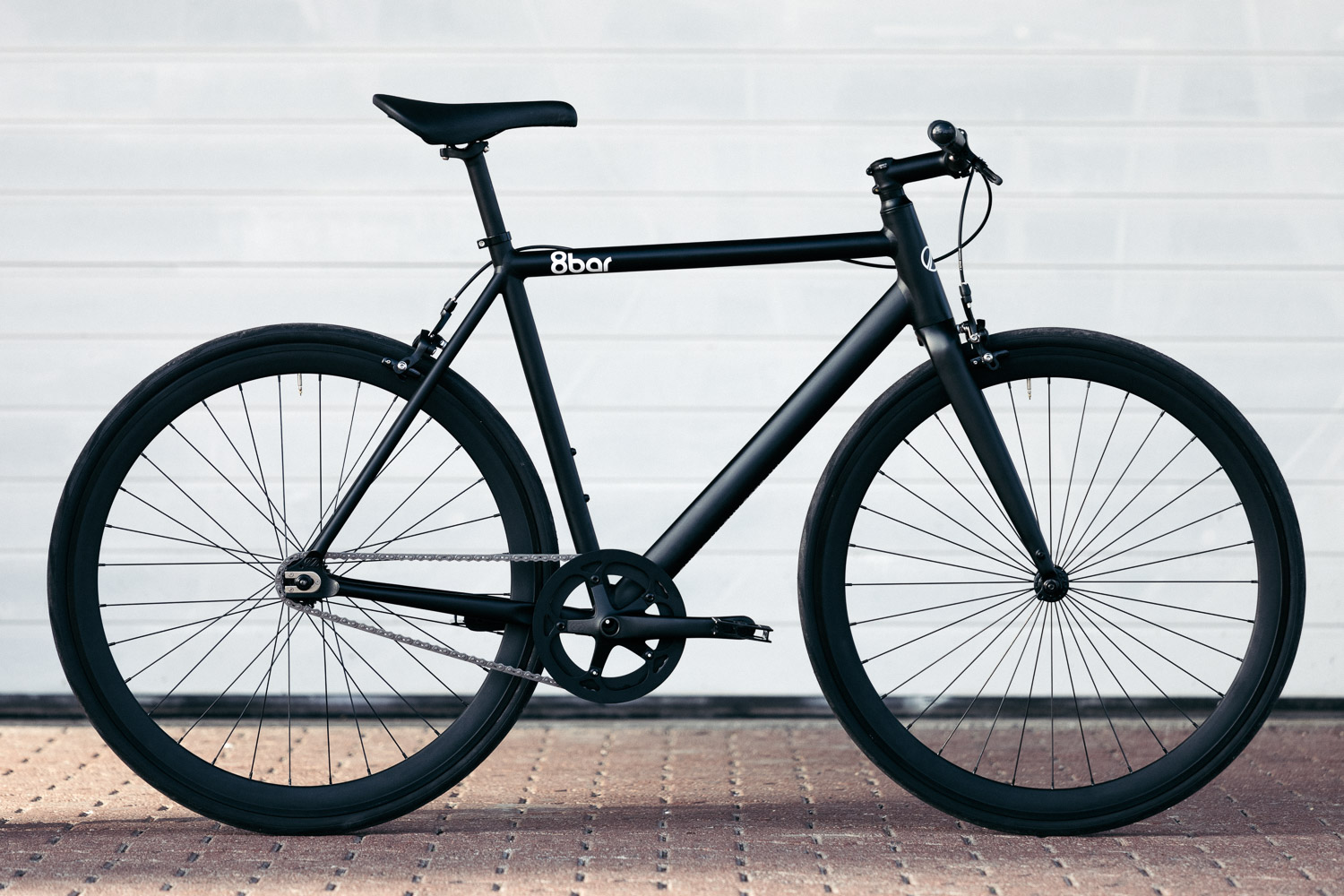 8bar-fhain-lookbook-singlespeed-fixed-gear-fixie-lr-19