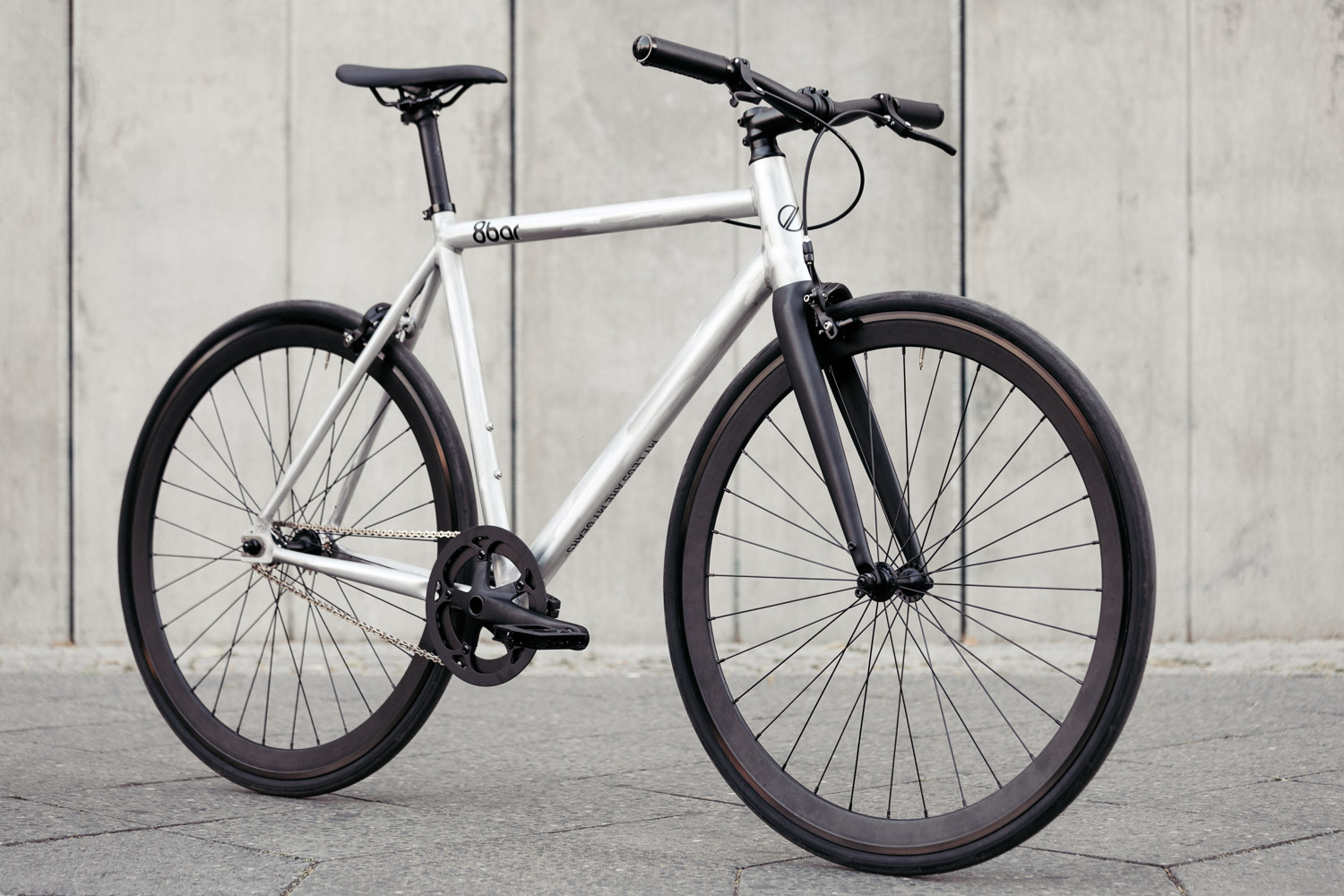 8bar-fhain-lookbook-singlespeed-fixed-gear-fixie-lr-25