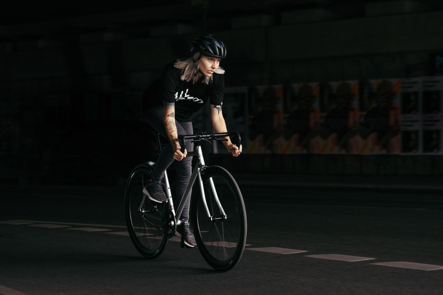 8bar-fhain-lookbook-singlespeed-fixed-gear-fixie-lr-7