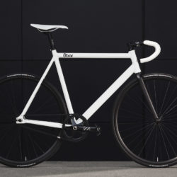 8bar fhain matt white fixie fixed gear-1