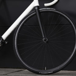 8bar fhain matt white fixie fixed gear-12