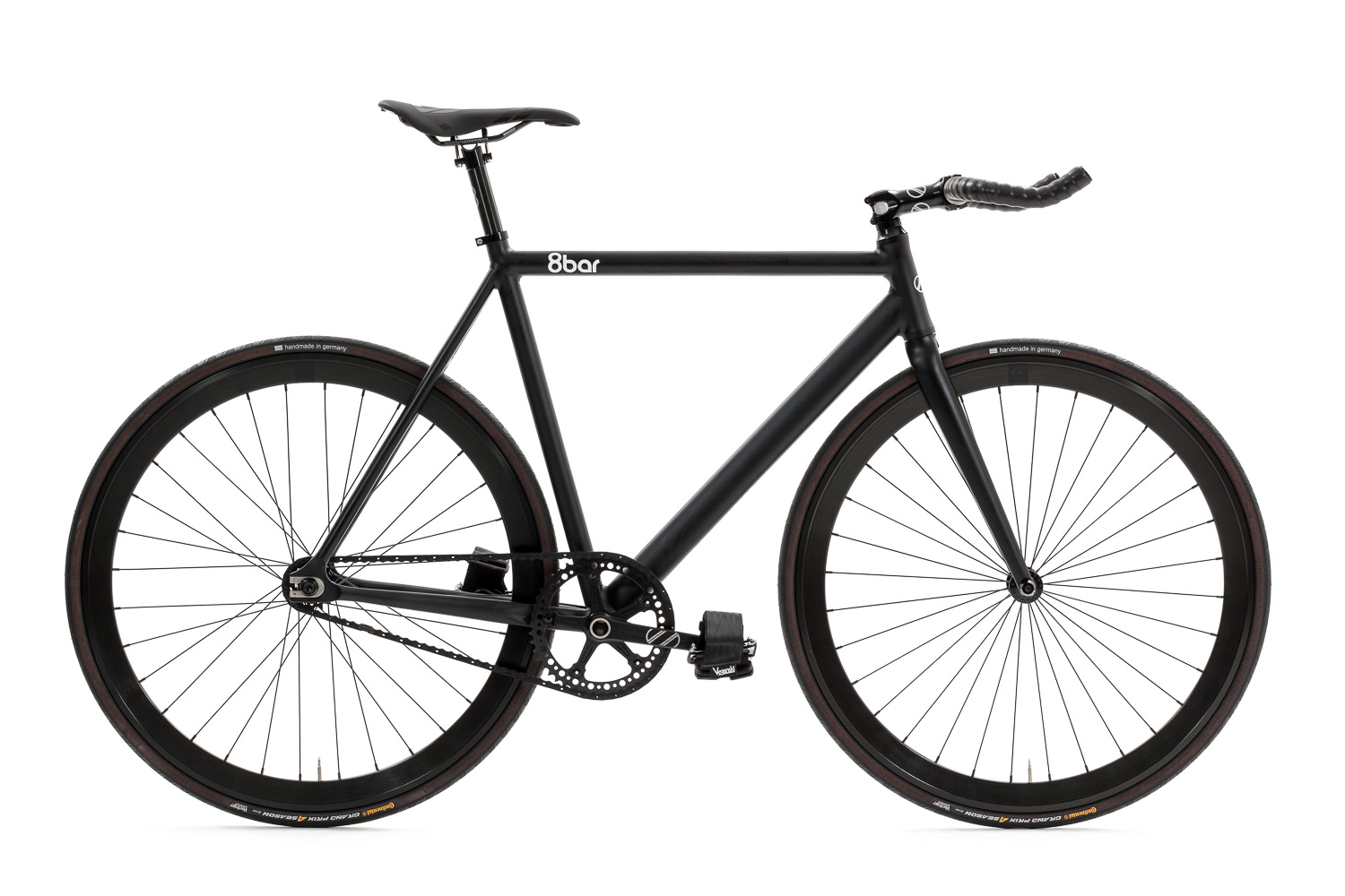 8bar-fhain-pro-black-bullhorn-fixie-fixed-gear-1
