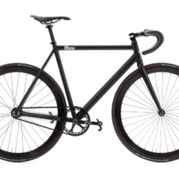 8bar-fhain-pro-black-drop-fixie-fixed-gear-1