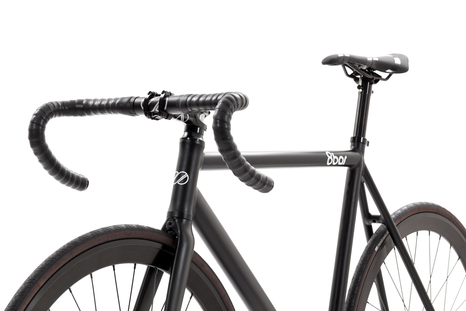 8bar-fhain-pro-black-drop-fixie-fixed-gear-2