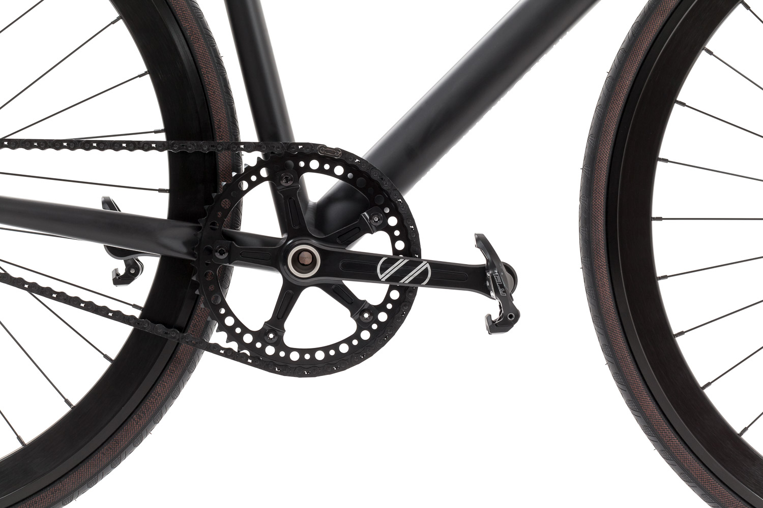 8bar-fhain-pro-black-drop-fixie-fixed-gear-6