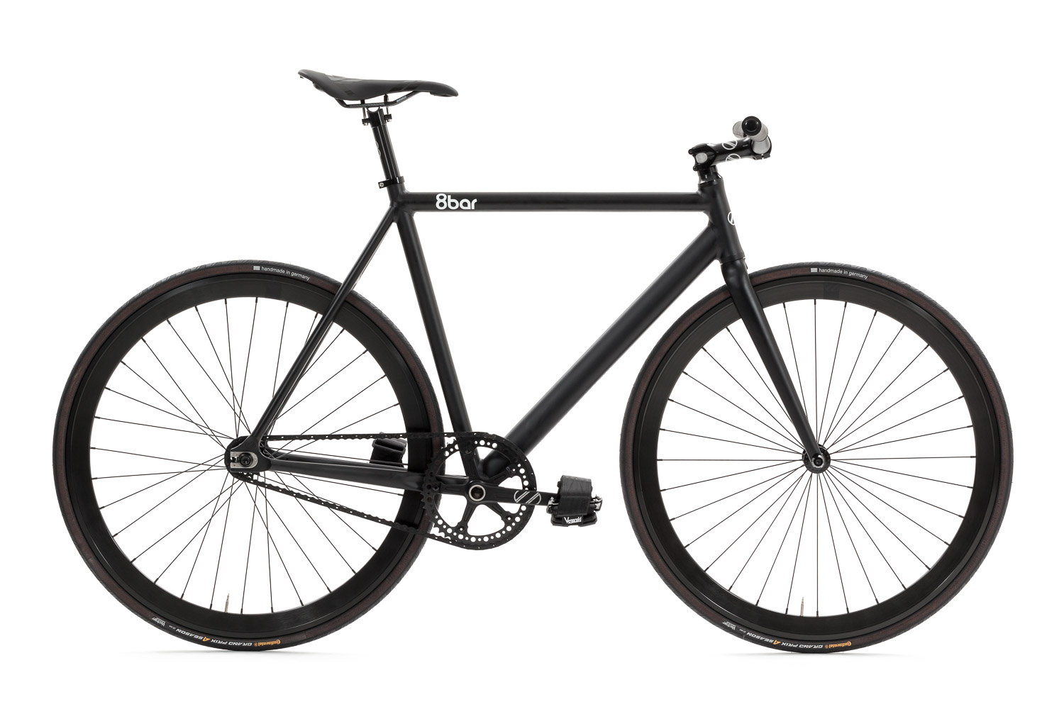 8bar-fhain-pro-black-riser-fixie-fixed-gear-1