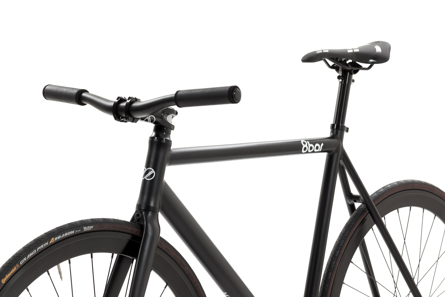 8bar-fhain-pro-black-riser-fixie-fixed-gear-2