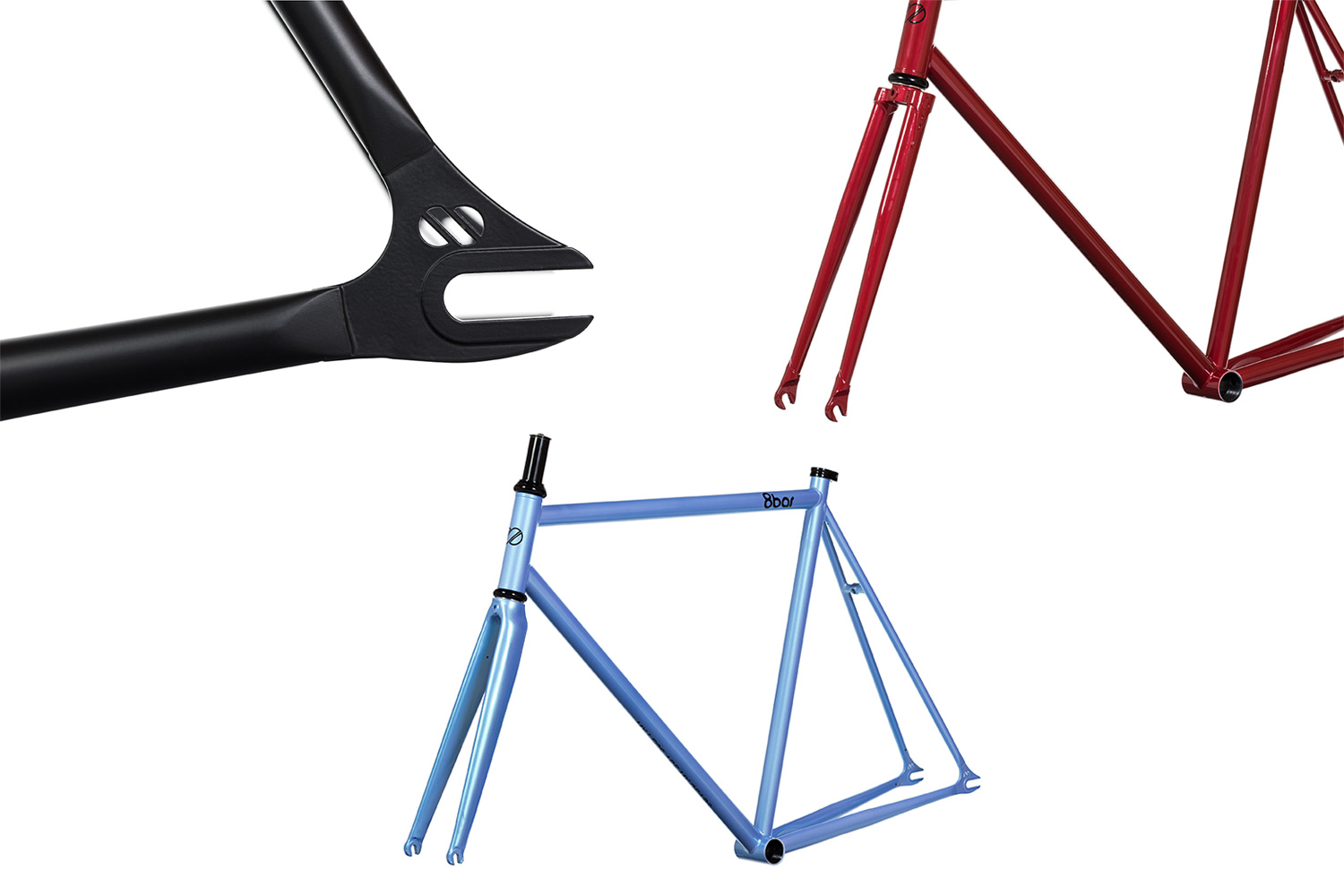 8bar fhain steel blog framesets 1500x1000 - The all new FHAIN V3 and FHAIN STEEL