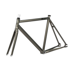 8bar-FHAIN-v2-chameleon-metallic-fixie-fixed-gear-berlin-001.jpg