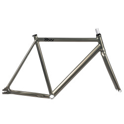 8bar-FHAIN-v2-chameleon-metallic-fixie-fixed-gear-berlin-002.jpg