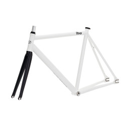 8bar-FHAIN-v2-matt-frost-white-fixie-fixed-gear-berlin-001.jpg