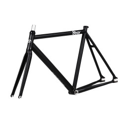 8bar-FHAIN-v2-matt-ghost-black-fixie-fixed-gear-berlin-001.jpg