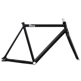 8bar-FHAIN-v2-matt-ghost-black-fixie-fixed-gear-berlin-002.jpg