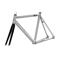 8bar-FHAIN-v2-matt-polished-raw-fixie-fixed-gear-berlin-001.jpg