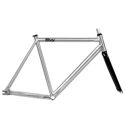 8bar-FHAIN-v2-matt-polished-raw-fixie-fixed-gear-berlin-002.jpg