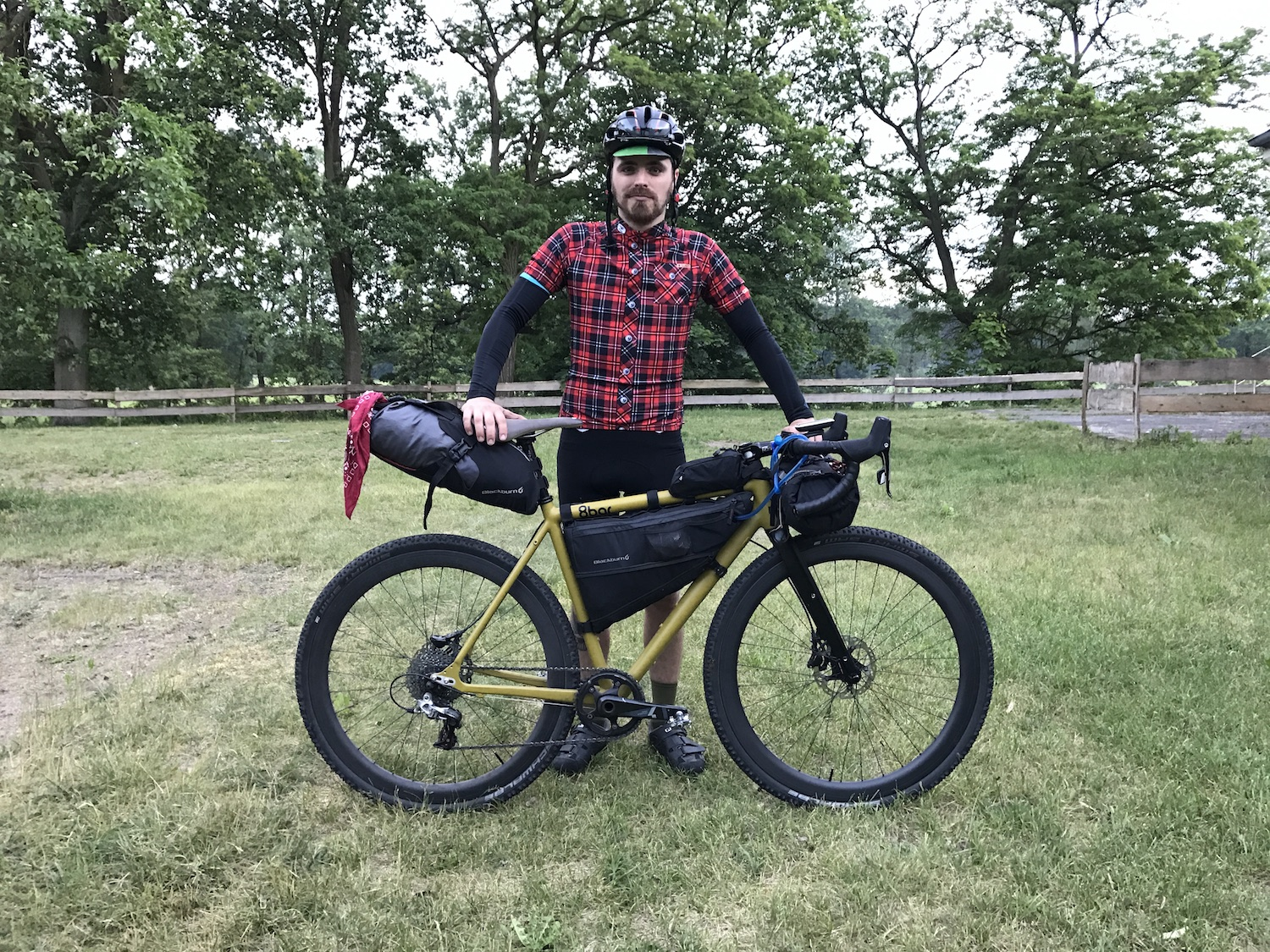 8bar fixie fixed gear mitte 2017 06 08 20 46 42 - We <3 cyclists. Please meet … Chris!