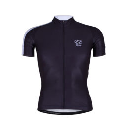 Cycling Jerseys