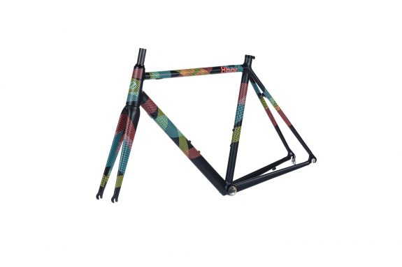 8bar frameset 45 kronprinz v2 team edition road bike lr 575x383 - KRONPRINZ V2 Frameset