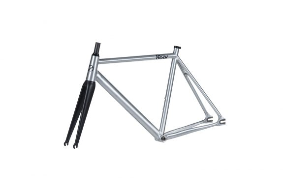 8bar frameset 45 tmplhof raw fixie fixed gear bike lr 575x383 - TMPLHOF FRAMESET