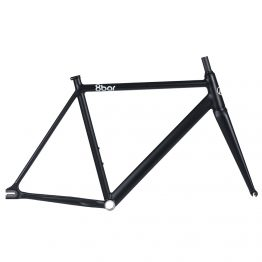 8bar frameset tmplhof black fixie fixed gear bike lr 262x262 - TMPLHOF URBAN - PRO