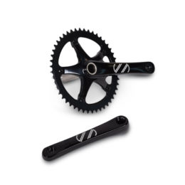 8bar-giga-crankset-fixie-fixed-gear-0341